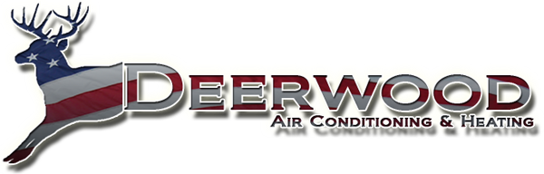 Deerwood A/C & Heat